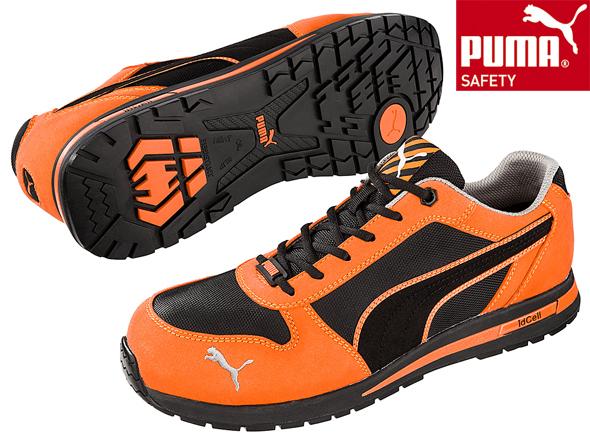 Puma64323main2